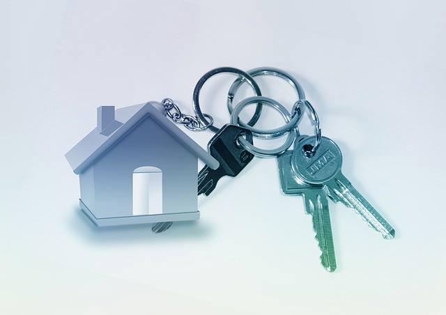 CCMI contrat de construction de maison individuelle et ses garanties