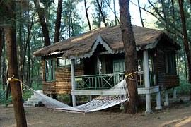 Habitations Légères Loisirs ou Résidences Mobiles de Loisirs