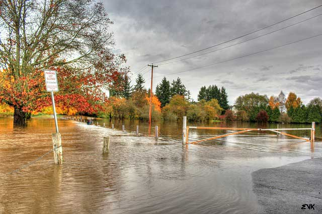 zones risque inondable inconstructible