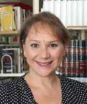 Jasmine-jovanovic-juriste