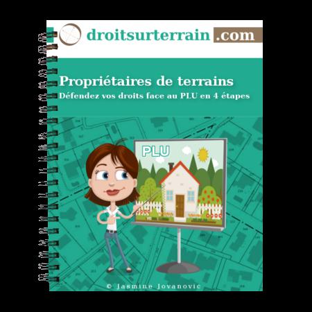 e-book3-Terrains-PLU