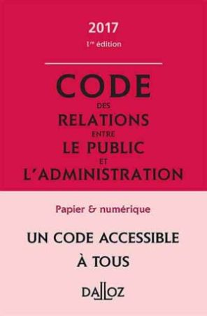communication-documents-administratifs