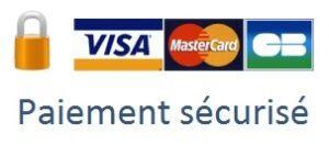 logo-paiement-securise