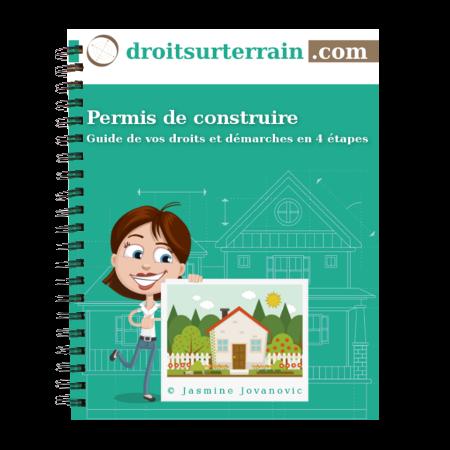 droitsurterrain-guide-permis-de-construire